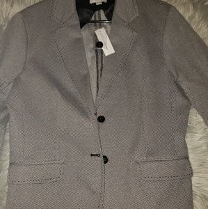 NY&CO Skirt Suit